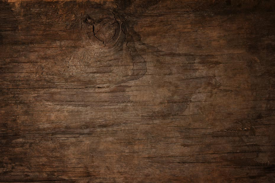 Manly wooden background