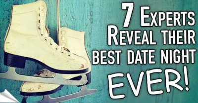 7 experts roundup