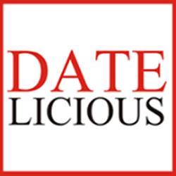 Datelicious site