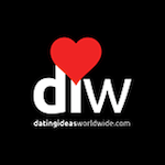 Dating ideas Worldwide logo
