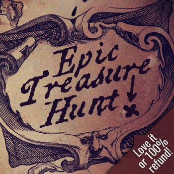 epic-treasure-hunt-refund