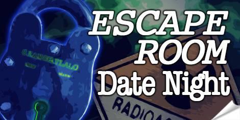 Real life escape tmb