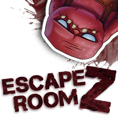 Escape room Z DIY kit