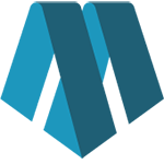 Meetmindful logo