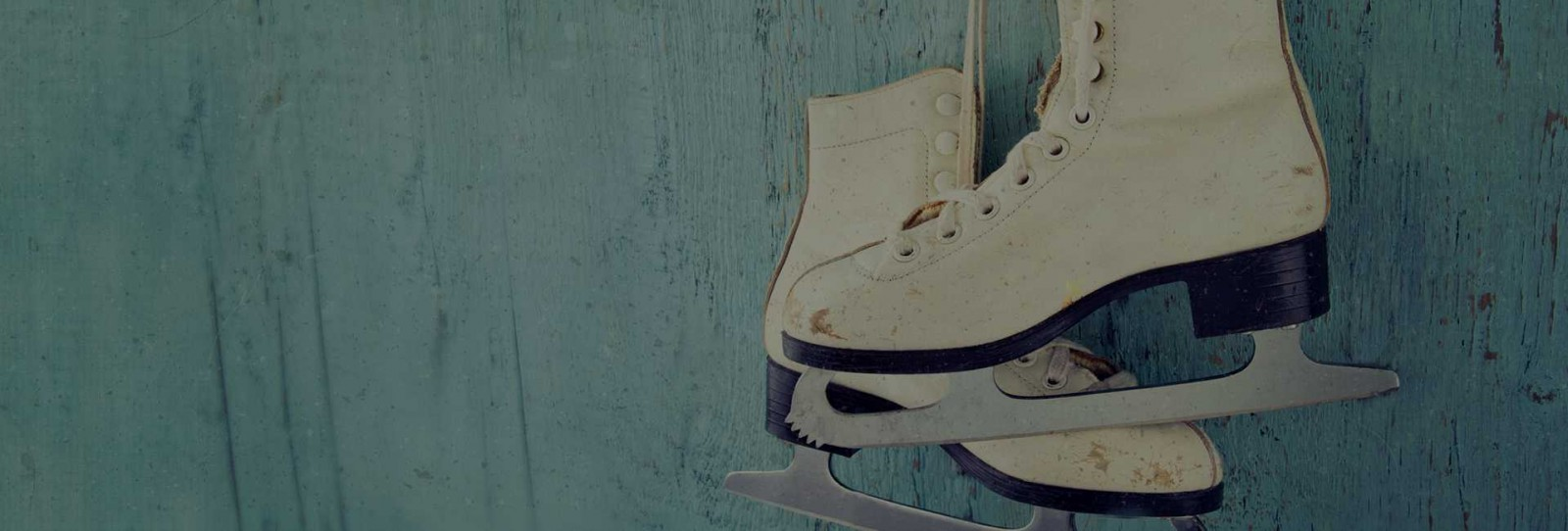 Skate background