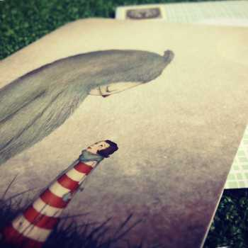 Card by Majalin