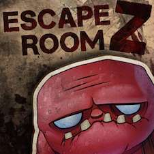 Escape Room Z Game